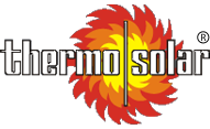 www.thermosolar.sk