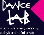 www.dancelab.cz